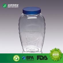 2014 China preço de fábrica venda quente os fabricantes de garrafas pet