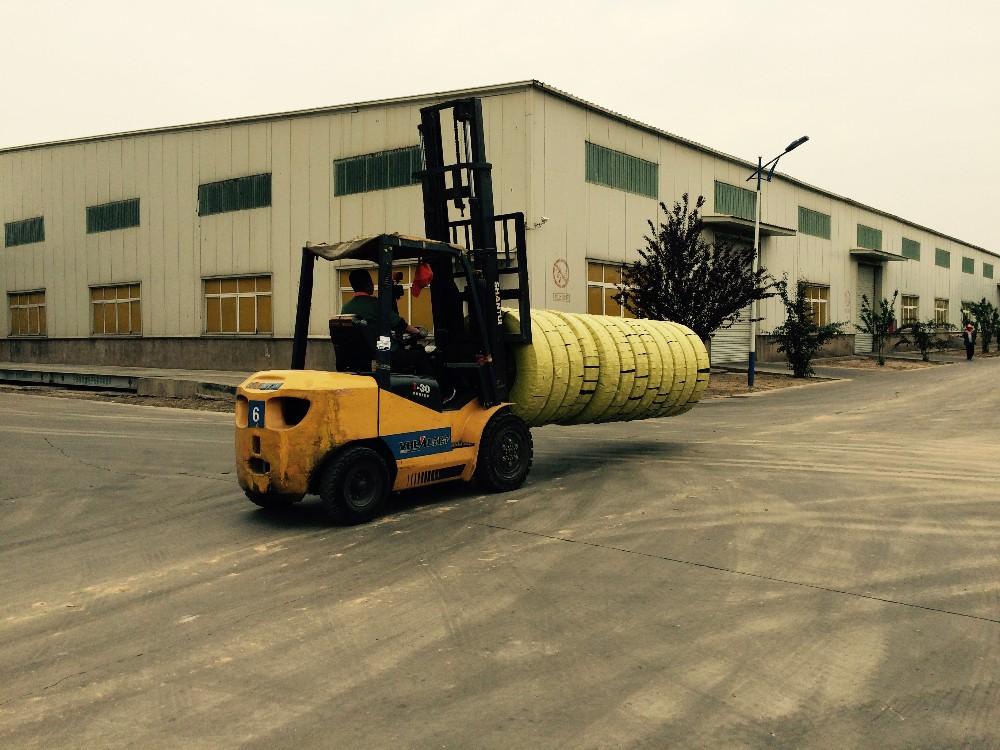 chinois meilleur pneu marque agricole pneu de tracteur de machines d 39 agriculture. Black Bedroom Furniture Sets. Home Design Ideas