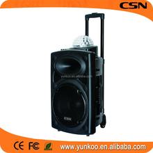 supply all kinds of e-book reader with speaker,bluetooth speaker aj-69,internet speaker