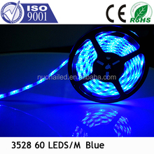 5M LED Strip 3528 SMD IP68 LED strip 3528 300leds Waterproof underwater Strip light LED Tape Lights Ribbon String