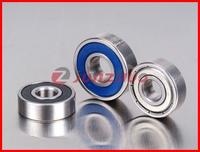 universal bearing ball bearing 6202 6202 2rs 6202zz(15*35*11)