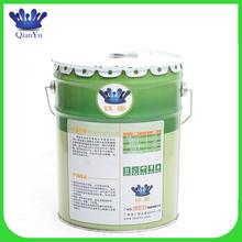 Popular Sale waterproof concrete sealer