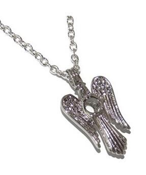 angel pendant.jpg