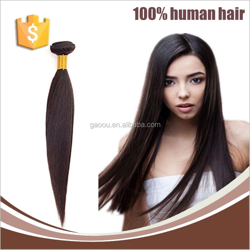 Cheap Wholesale Hair Weave Quality Hair Accessories