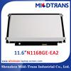 """11.6"""" led lcd screen N116BGE-EA2 Laptop Screens for Sale"""