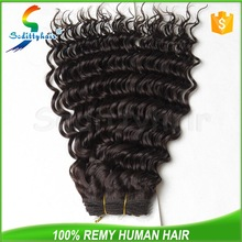 Deep Wave afro hair nubian kinky twist with most popular