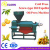 /product-gs/cold-press-eucalyptus-oil-extraction-machine-60275865799.html