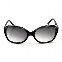 Acetato di marmo telaio occhiali da sole, occhiali da sole di alta qualità
