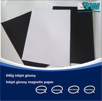 magnetic paper wholesale