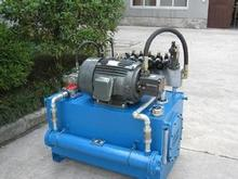 mini hydraulics power units \/ mini mobile electric hydraulic power pack \/ lifter parts