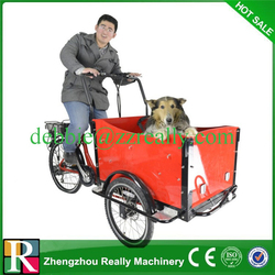 china cargo tricycle with cabin electric tricycle cargo for sale