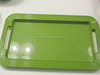 Plastic Serving Tray / Food Tray