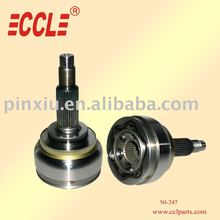 cv joint for Nissan Nissan