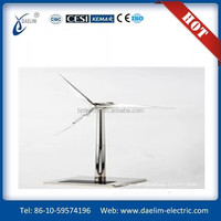 Daelim wind and photovoltaic hybrid power