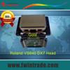 /p-detail/Suministro-de-barato-piezas-Roland-VersaCAMM-vs-640-vs-300-vs-420-vs-540-BN-20-300005578173.html