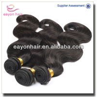 312 24h SALE 12inch 2013 lady fashion body wave india remy hair top quality virgin indian hair
