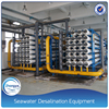 /product-gs/100t-h-reverse-osmosis-seawater-desalination-plant-on-land-60047905490.html