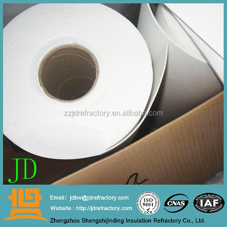 Ceramic Fiber Papger (12).png
