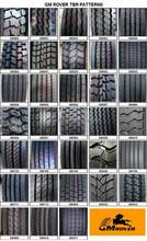 truck tire 7.50R16 , 11.00R20, 12.00R24, 315/80R22.5, 385/65R22.5, 12R22.5,11R22.5 TBR tire all steel tire