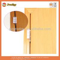 cabinet door stop/back bumper protector