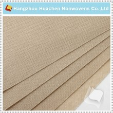 Exported Wholesale Filtration Competitive price Stock Lot Nonwoven