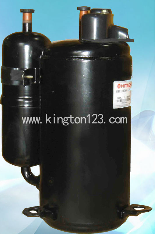 Hitachi Scroll Compressor for sale