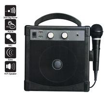 Festa speaker wall mount speaker para pa systemhigh falantes de energia 500 w