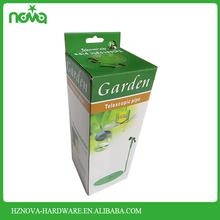 Fashion Promotional Garden Air Hose Reel