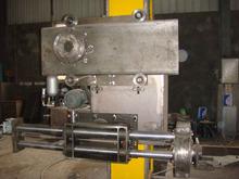 CNC2000-3000 CNC wire saw stone cutting machine factory