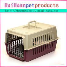 Pet Supplies Pet products Dog carrier manufacturer