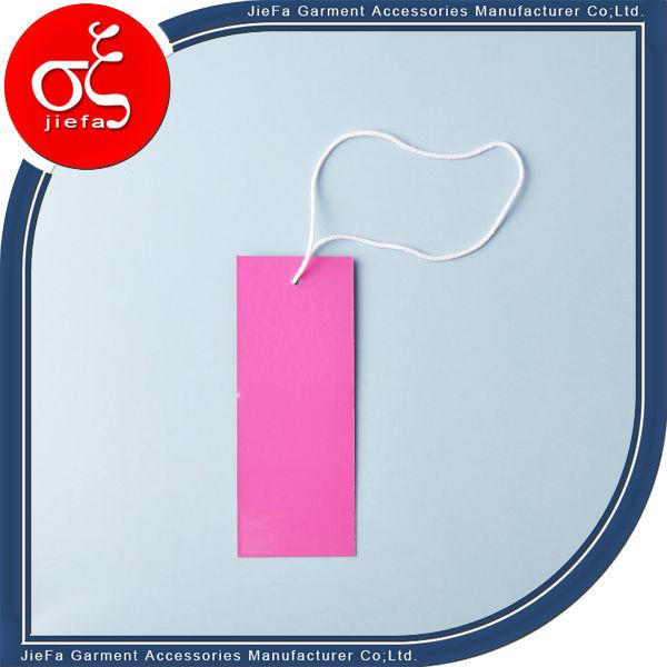 Sell Your Used Luxury Designer Handbags Online | Rebag