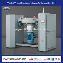Professional Supplier Automatic Mixer Machine for Making Powder Coatings