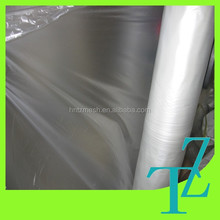 good promotion with high quality tranparent mulch film