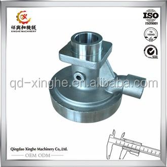 OEM продукты alibaba сайт выплавляемым литья по выплавляемым моделям SS 304 литье по выплавляемым моделям
