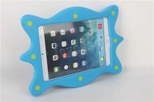 Shockproof case for Kids, Protective EVA tablet case for iPad mini 1/2/3