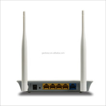 3g wireless router with wifi antenna