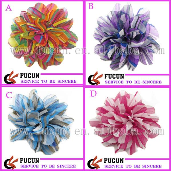handmade flower shoe accessories 2.jpg