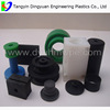 uhmwpe bushings/nozzles/mixing blades/screws/gears/rollers/cams/impellers