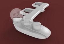 Cold & Hot Water mechanical toilet bidet