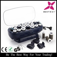 2015 New Professional Hair Roller