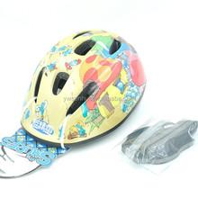 kids bike helmet/racing bike helmet/children bicycle helmet