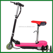 New style CE and RoHS approvel 120W off-road Balance Electric Scooter G17B101