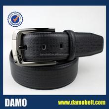 Manufacture Leather Belt