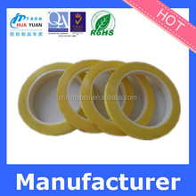 metallized polyester film/refective mylar