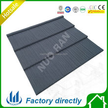 NUORAN Coloured Glaze Material and Bent type roof /Kerala ceramic roof tile
