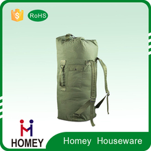 Most Popular Best Quality Cheap Price Oem Multi-Compartment Waterproof Military Duffle Bag