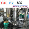 Factory produce canning machines production line