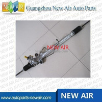44200-26550 Steering gear for toyota hiace KDH212 2013