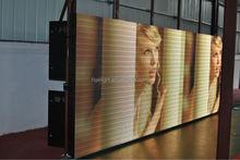 High definition P10 waterproof LED Display Board