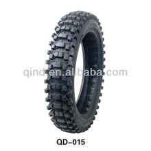 motorcycle parts wholesale